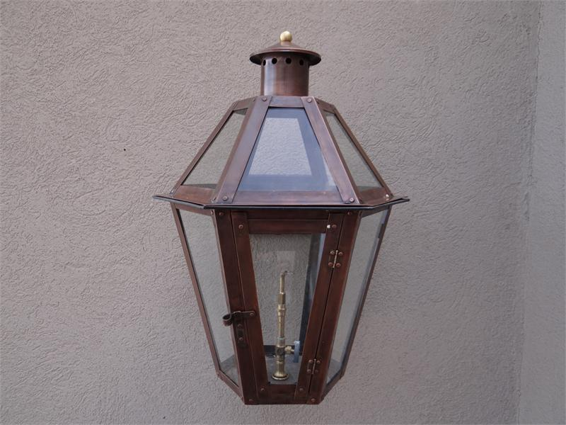 mhp outdoor light gas lights american charmglow mantles lamp