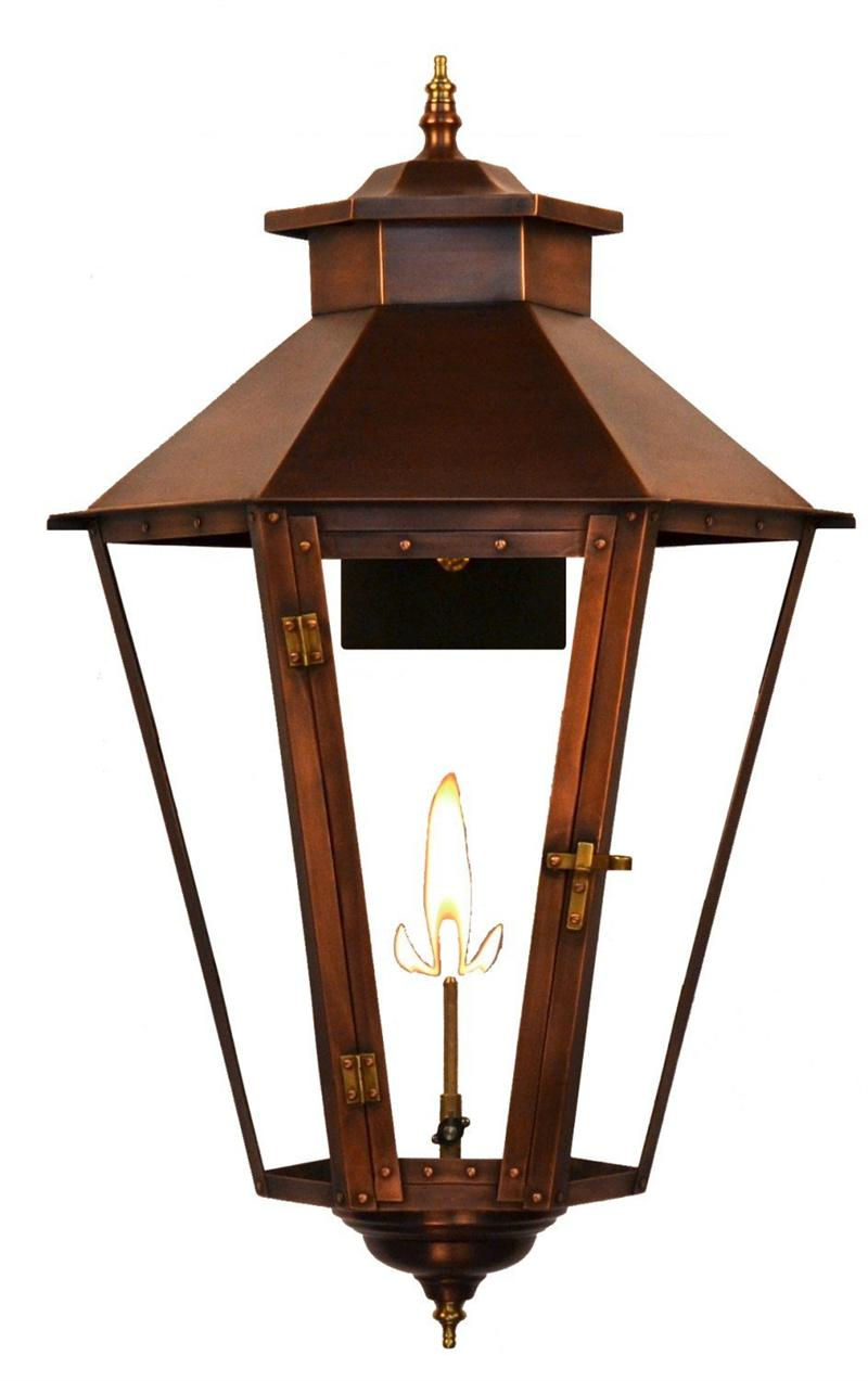 gas pendent large for lights cy hanging the yoke pendant classic mount copy coppersmith products light py of