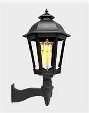 3200w - grand bavarian gaslight
